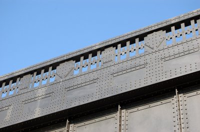 Умная реконструкция, или что делать когда строение не нужно, а снести - дорого